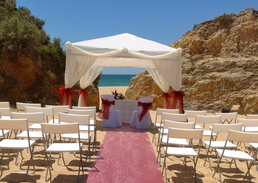 Portugal Wedding Ceremonies