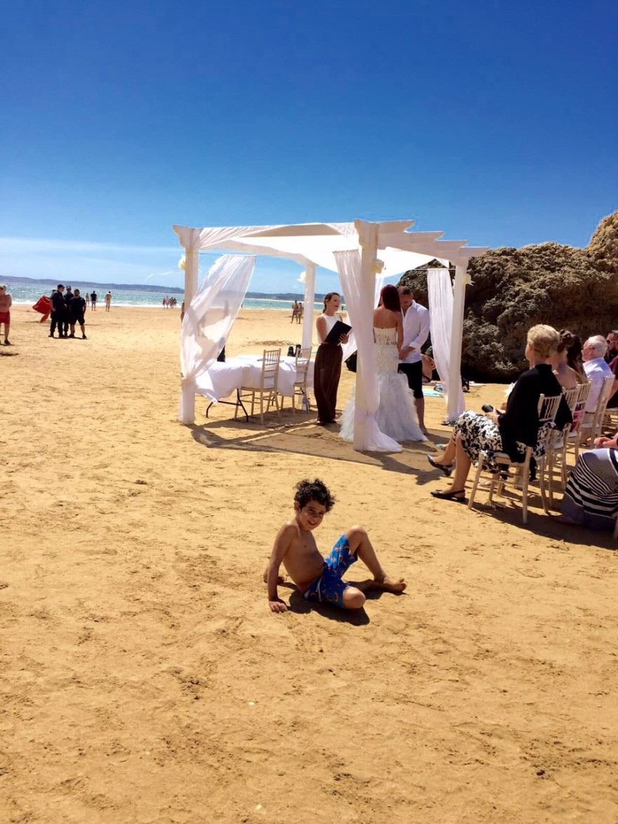 jenni-beach-wedding-pic